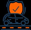 ביטוח רכב - ביטוח רכב ואופנוע